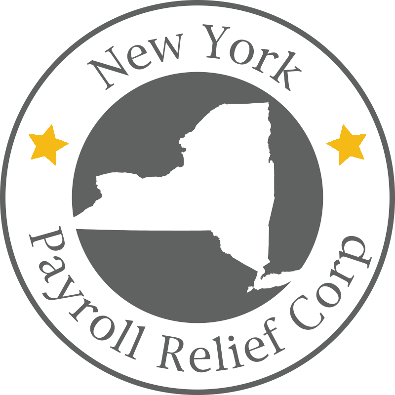 New York Payroll Relief Corp